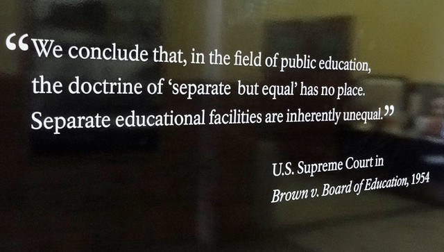 brown-board-education-quote
