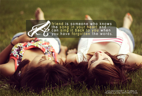 friendship-tumblr-quotes-swag-photography