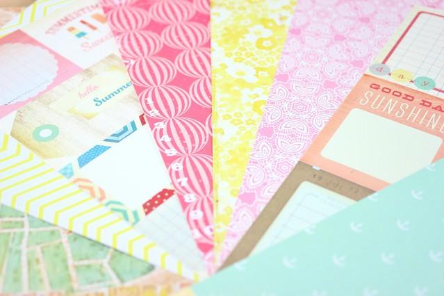 June pattern paper (800x533)