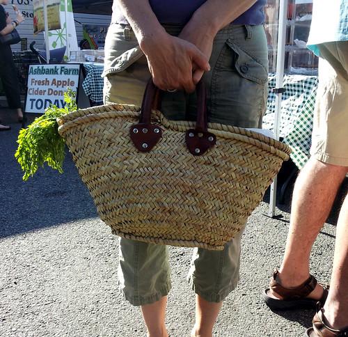 market-bag-4