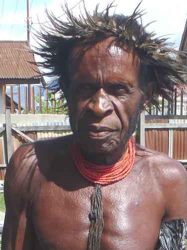 Papou13-Wamena-Ville (19)1