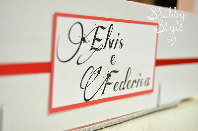 tutorial wedding favor box 011