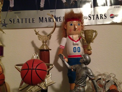159_2013_mismatch_j8 by teach.eagle
