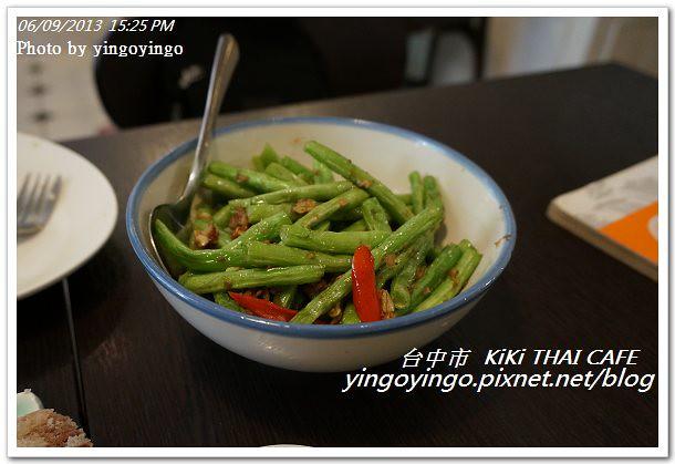 台中市_KiKi THAI20130609_DSC04229