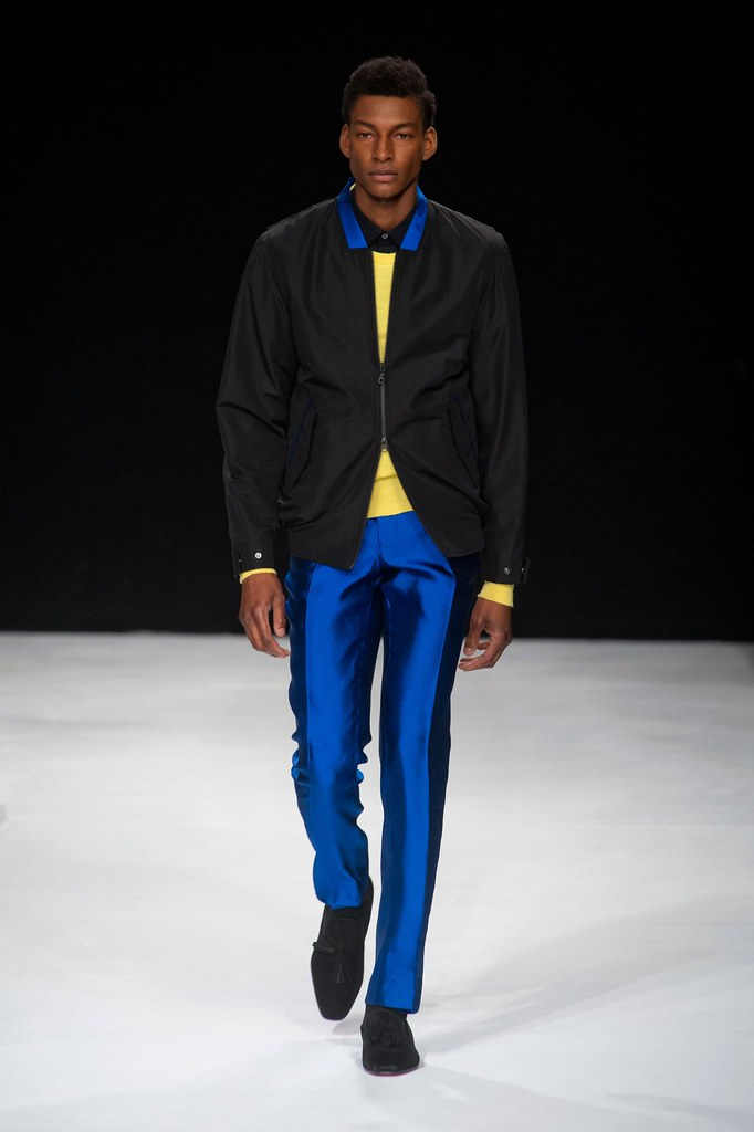 SS14 London E Tautz004_Ty Ogunkoya(fashionising.com)