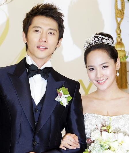 KOREAN DRAMA COUPLES (5)