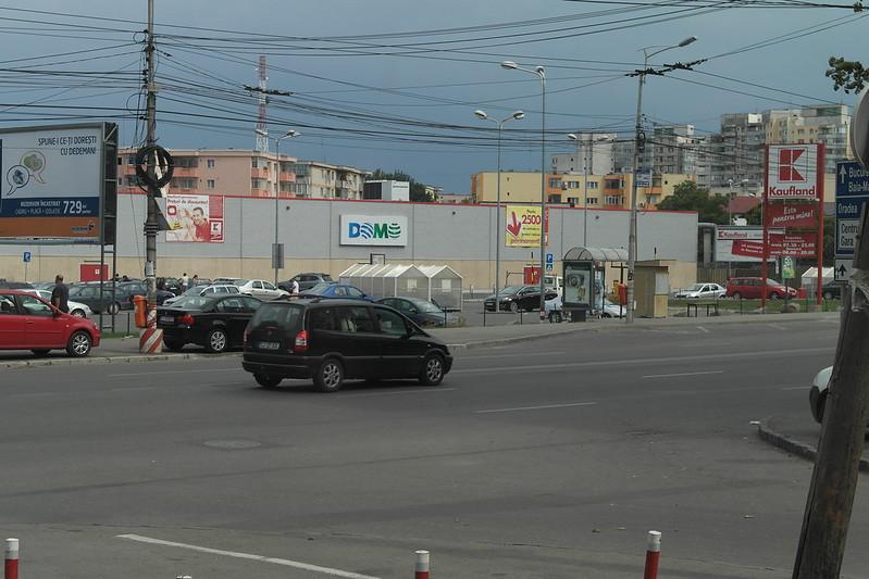 Samsung NX1000, testat extensiv la Cluj 9227152846_462f8deeda_c