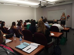 CareerCampSCV (Santa Clarita Valley) 2013 - 80