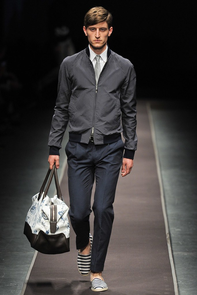 SS14 Milan Canali031_Chris Beek(vogue.co.uk)