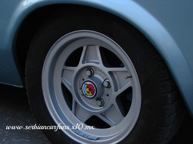 fiat 850 coupe6