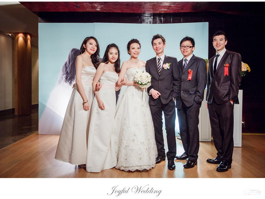 Jessie & Ethan 婚禮記錄 _00129