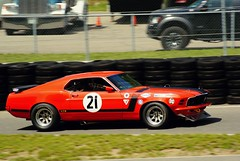 race car, auto racing, automobile, racing, vehicle, stock car racing, automotive design, antique car, land vehicle, muscle car, sports car,