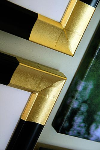 Gallery-Wall-Closeup-3