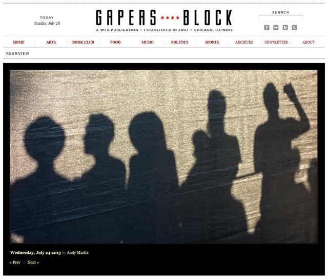 GaperBlock_072413