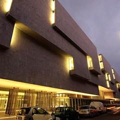 Luigi Bocconi University
