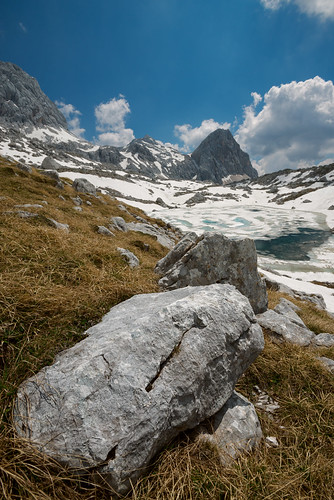 mountain alps stones slovenia nationalgeographic triglav julianalps triglavnationalpark mountainvalleys triglavlakesvalley alpinevalleys triglavpark