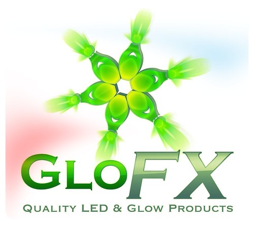 www.OfficialGloFX.com