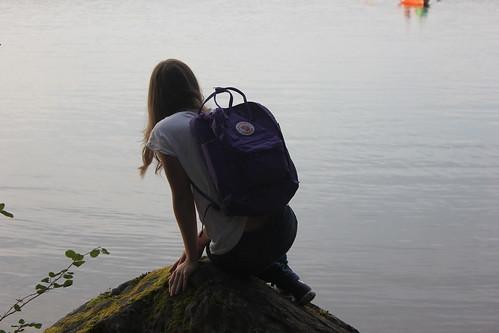 nurmijärvi 058