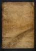 Binding of  Papias: Vocabularium