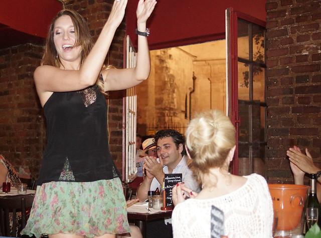 a-woman-dances-trois-m-paris-2013-04651