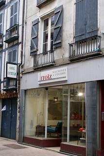 vintage shop bayonne