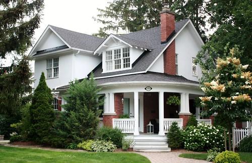 beautiful-home