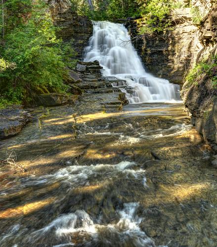 britishcolumbia waterfalls tumblerridge 2013