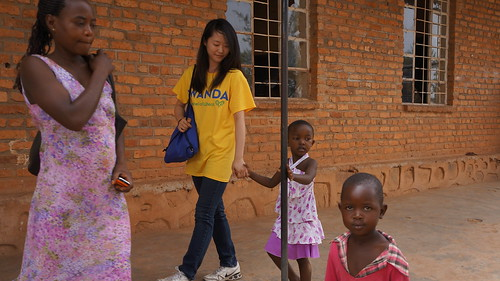 0809-2013 Rwanda STM a(7)