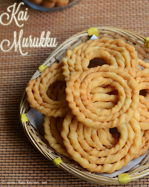 kai-murukku-recipe