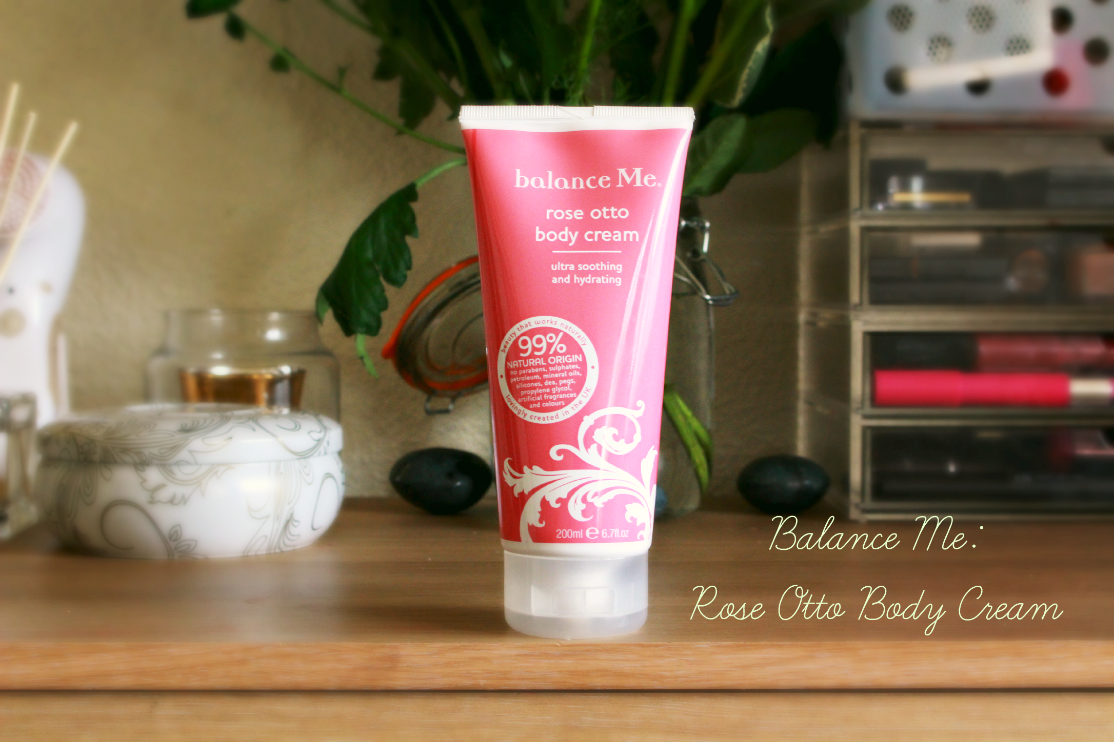 Balance_Me_Rose_Otto_Body_Cream