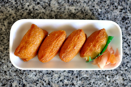 Yama Seafood - San Gabriel