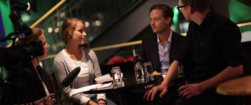 schillling_interview_1-742x311