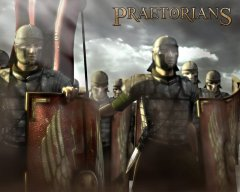 Imperial Praetorians