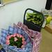 Heavy Ikebana Freight