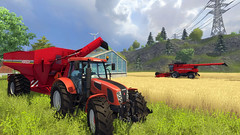 farming_simulator_console-09