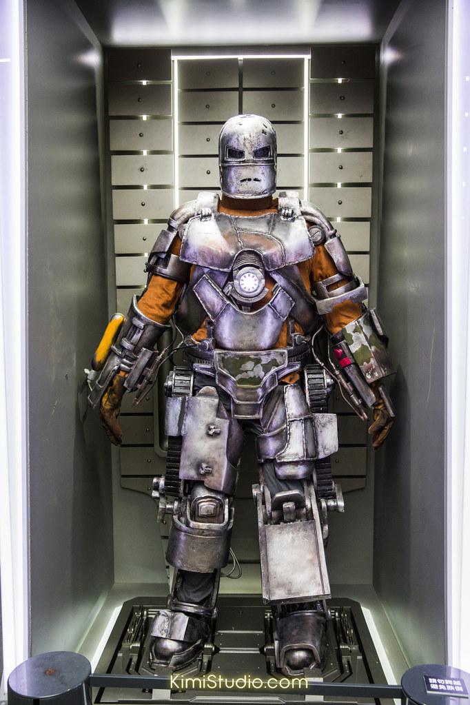 2013.08.12 Iron Man-189