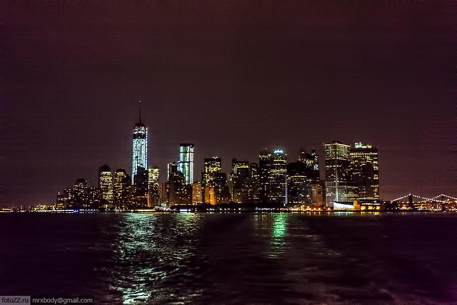 24-NYC