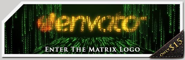 MatrixLogo2