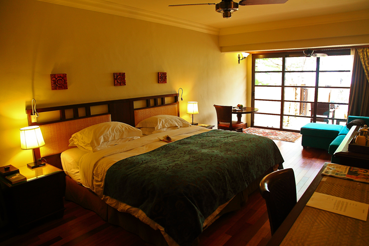 Casa-Del-Mar-Hotel-Room