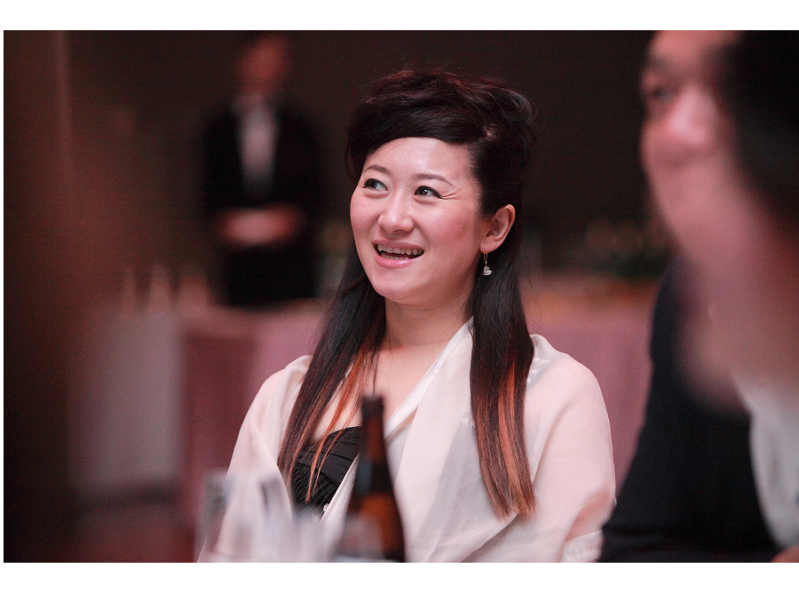 婚攝,婚禮記錄,搖滾雙魚,日本鎌倉プリンスホテル