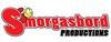 newSmorgasbord Logo - RGB-1