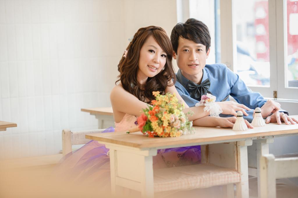 婚紗-24-編輯