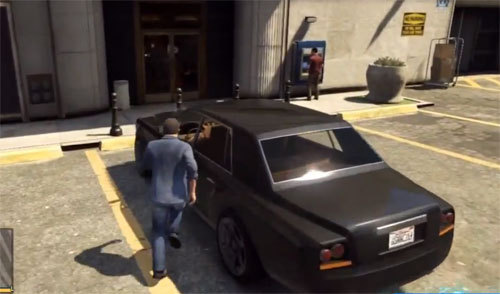GTA-5-enus-super-diamon