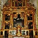 Iglesia de San Juan,Uncastillo,Zaragoza,Aragon,España