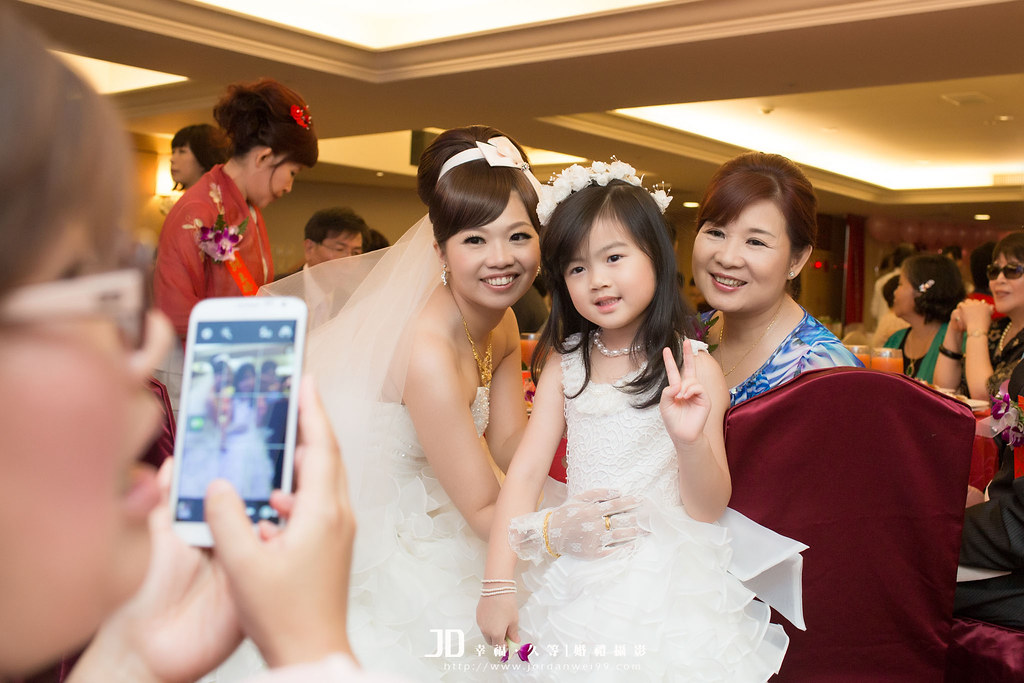 20130623-亮鈞&巧伶婚禮-313