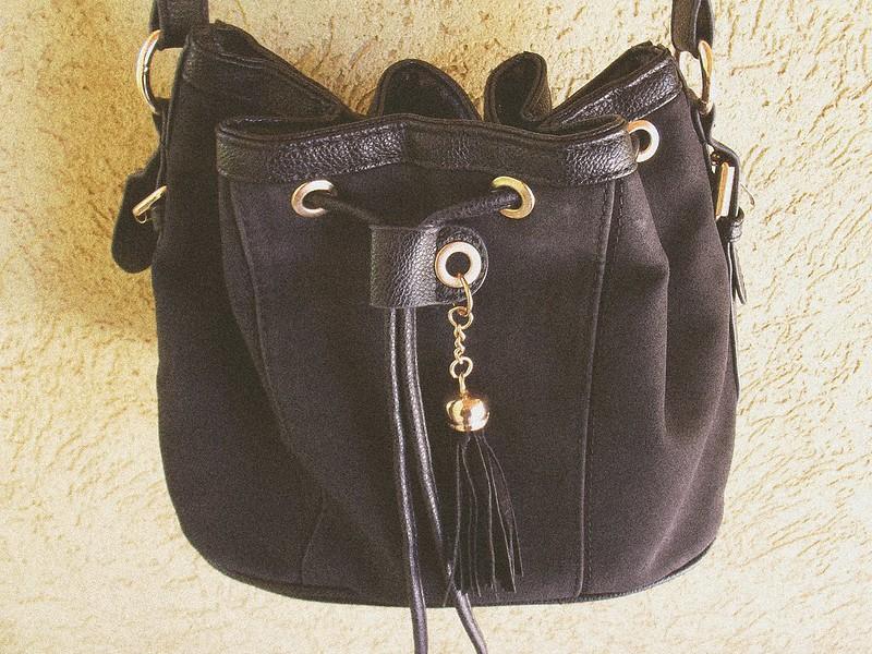 Ebay - Bag