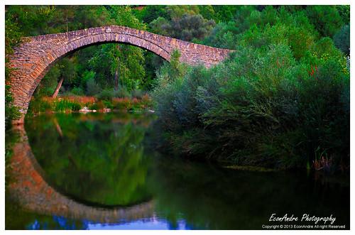 bridge stone river valley riverbridge stonebridge grevena kozani petrino gefyri κοζάνη γεφύρι ποτάμι γεφυρι πέτρινογεφύρι μακεδονία πετρινο γρεβενά αλιάκμονασ klimataki pramoritsa κληματάκι πραμόριτσα econandre petrinagefyria elladagefyria ανθοχώρι gefyriakoiladavalleystone anthoxwri pramortsa πραμόρτσα ανθοχωριου