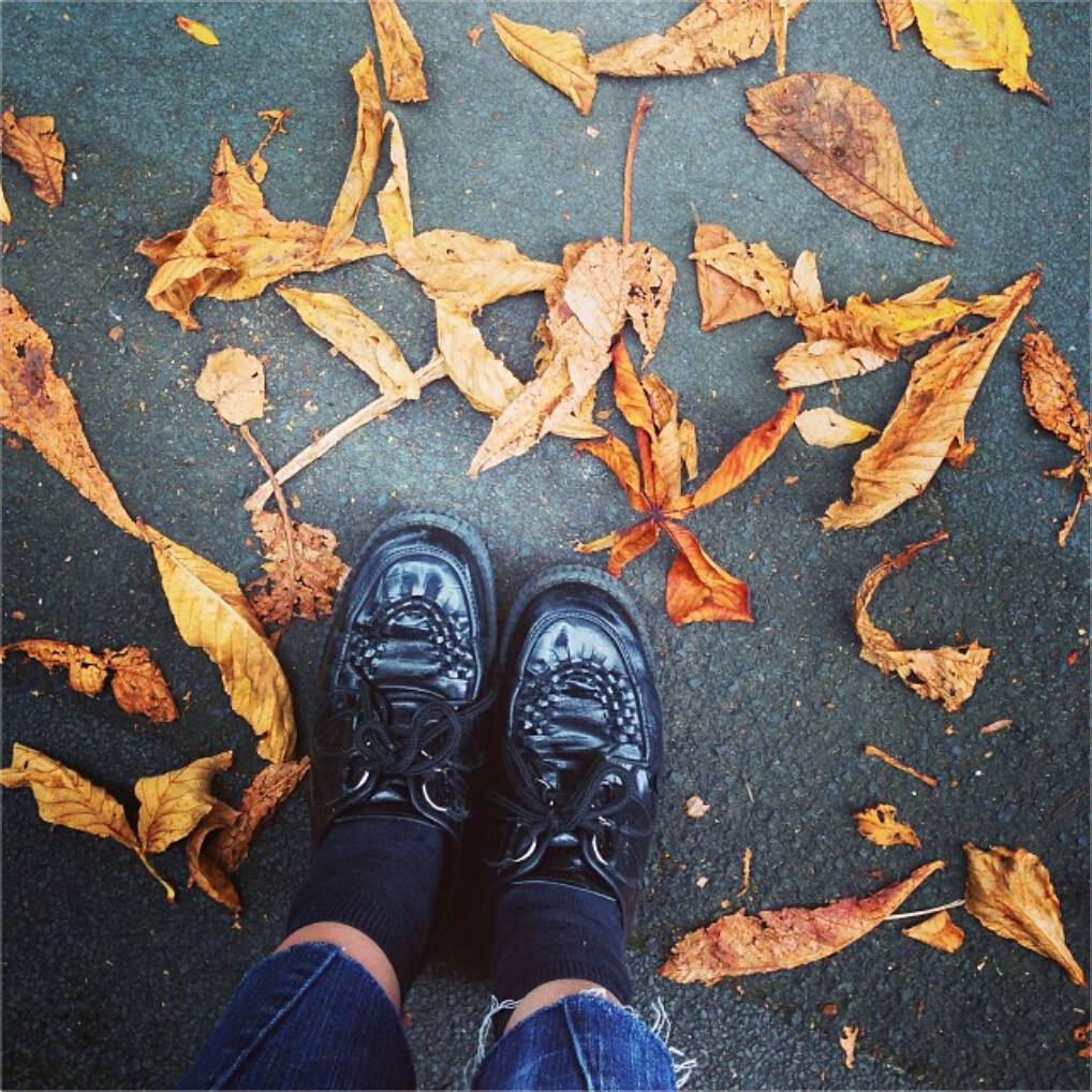 autumn-feet-2