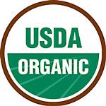 USDA Organic, organic certificate