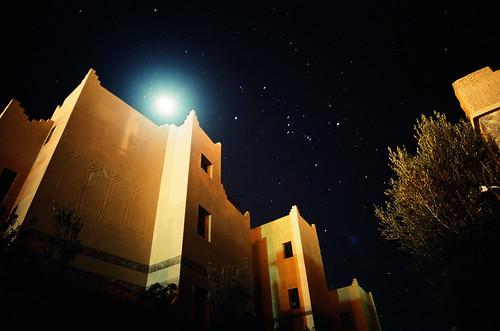 Morocco_21mm(35mm)_03